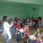 1-3_educacao_05