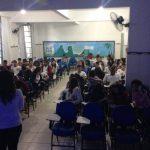 1-3_educacao_09