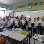 1-3_educacao_17