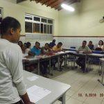 2-2_educacao_01