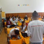 4-4_educacao_03