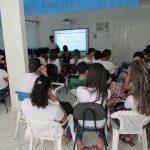 5-1_educacao_04