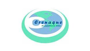 Logo-crenaque