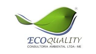 Logo-ecoquality