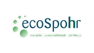 Logo-ecospohr
