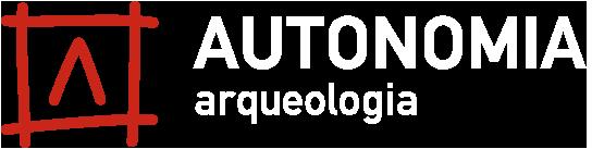 Autonomia Arqueologia - Licenciamento Arqueológico