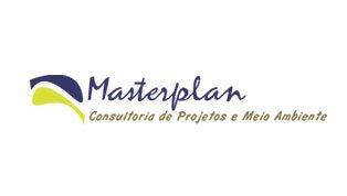 Logo-masterplan