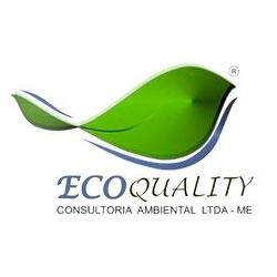 ECO QUALITY