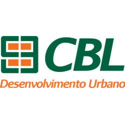 CBL Desenvolvimento Urbano