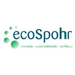 Ecospohr