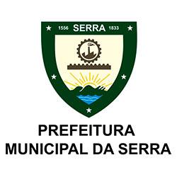 Prefeitura Histórico Da Serra