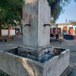 Liscenciamento-arqueologico-2