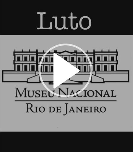 Solidariedade Da Autonomia Arqueologia Em Solidariedade Ao Museu Nacional Da UFRJ