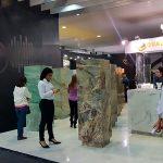 Autonomia-Arqueologia-participa-da-Vitória-Stone-Fair_3