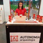 Autonomia-Arqueologia-participa-da-Vitória-Stone-Fair_5