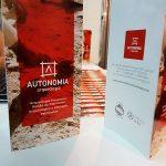 Autonomia-Arqueologia-participa-da-Vitória-Stone-Fair_7