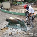Estátuas-do-Jardim-Zoológico-do-Rio_1