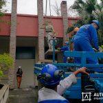 Estátuas-do-Jardim-Zoológico-do-Rio_11