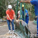 Estátuas-do-Jardim-Zoológico-do-Rio_16