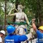 Estátuas-do-Jardim-Zoológico-do-Rio_2