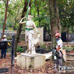 Estátuas-do-Jardim-Zoológico-do-Rio_4