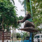 Estátuas-do-Jardim-Zoológico-do-Rio_5