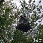 Estátuas-do-Jardim-Zoológico-do-Rio_6