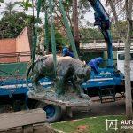 Estátuas-do-Jardim-Zoológico-do-Rio_9