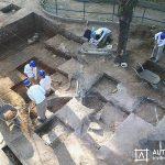 Resgate-Arqueológico-no-Jardim-Zoológico_1-11